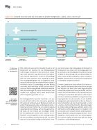 AUSGUCK_4.16 - Page 4