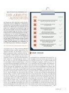 AUSGUCK_4.16 - Page 5