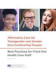 Affirmative-Care-for-Transgender-and-Gender-Non-conforming-People-Best-Practices-for-Front-line-Health-Care-Staff