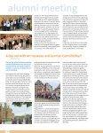 alumni - Page 6