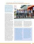 alumni - Page 7