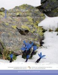 2015-06-04-RPT-CoreCompentenciesHealth-Hunt-EN-Web