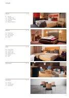WG_Bro_Hotel_12_5-low - Seite 5