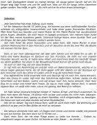 e-r-thaler-gebunden-und-doch-frei - Seite 4