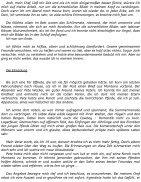 e-r-thaler-gebunden-und-doch-frei - Seite 5