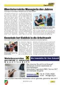 OÖVP Engerwitzdorf Reporter - Folge 4/2016 - Page 7