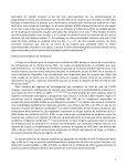 Anticonceptivos de emergencia - Page 5