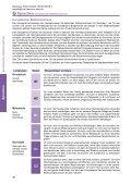 Sprachen - Seite 2