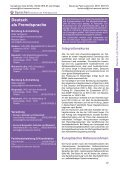 Sprachen - Seite 3