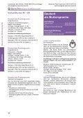 Sprachen - Seite 4