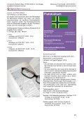 Sprachen - Seite 5