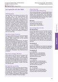 Sprachen - Seite 7