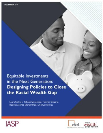 IASP_CFED_Equitable_Investments_in_the_Next_Generation-FINAL