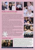 CHARITY - Page 3