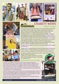 CHARITY - Page 4