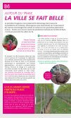 LE DÉCOR - Page 4