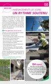 LE DÉCOR - Page 5