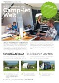 Download - Camp-let - Page 2
