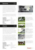 Download - Camp-let - Page 7