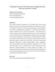 n?u=RePEc:arx:papers:1612