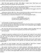 bernd-schroeder-das-ist-meiner - Seite 4