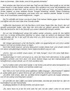 bernd-schroeder-das-ist-meiner - Seite 6