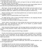 bernd-schroeder-das-ist-meiner - Seite 7