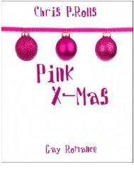 chris-p-rolls-pink-x-mas