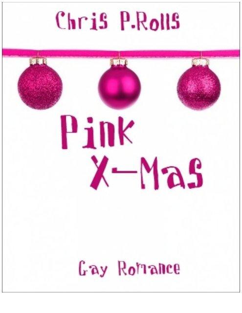 chris-p-rolls-pink-x-mas-2