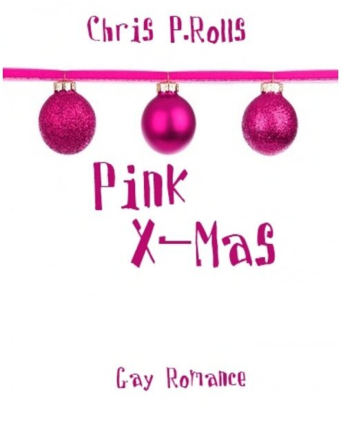 chris-p-rolls-pink-x-mas-3