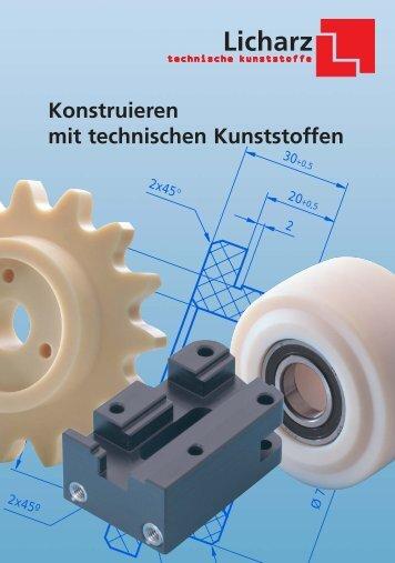 Konstr. Kunststoffe 3/05 (2)