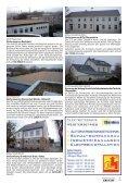 Amtsblatt Nr. 02/2011 vom 25.02.2011 - Gemeinde Kreuzau - Page 5