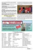 Amtsblatt Nr. 02/2011 vom 25.02.2011 - Gemeinde Kreuzau - Page 7