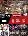 Wilde Kaiserin Das Magazin Winter 2016/17 - Page 4