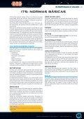 TEMPORADA 8 TAGLINE - Page 3