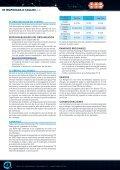 TEMPORADA 8 TAGLINE - Page 4