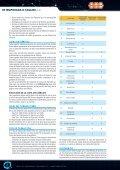 TEMPORADA 8 TAGLINE - Page 6