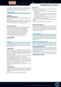 TEMPORADA 8 TAGLINE - Page 7