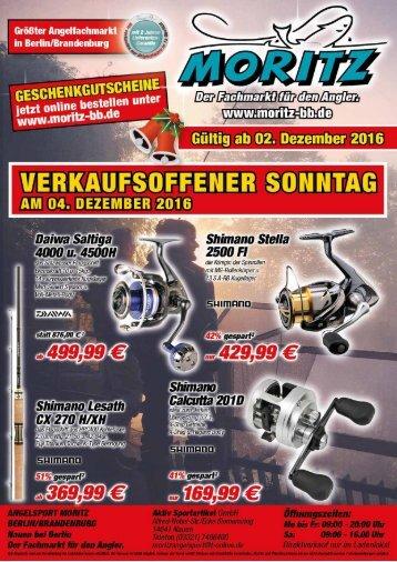 Moritz-Flyer Dezember 2016