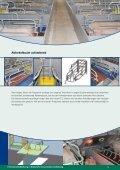 Ferkel- u. Maststall - Pennemann - Seite 7