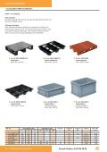 Kunststoff-Behälter Basisinformation - Mapo - Seite 4