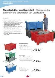 Sorbents - LAMBATEC GmbH
