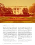 Encouraging and Sustaining Innovation in Government - Page 6