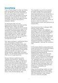 Ekonomiska utsikter - Page 3