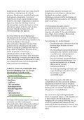 Ekonomiska utsikter - Page 4