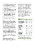 Ekonomiska utsikter - Page 5