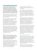 Ekonomiska utsikter - Page 6
