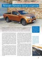 Vanzabudowcy zima 2016 - Page 5