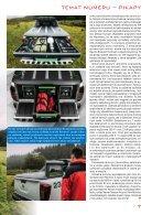 Vanzabudowcy zima 2016 - Page 7