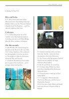 Viva Lewes Issue #124 January 2017 - Page 4